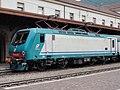 "Italienische E-Lok ""FS gruppo E.464"".jpg"