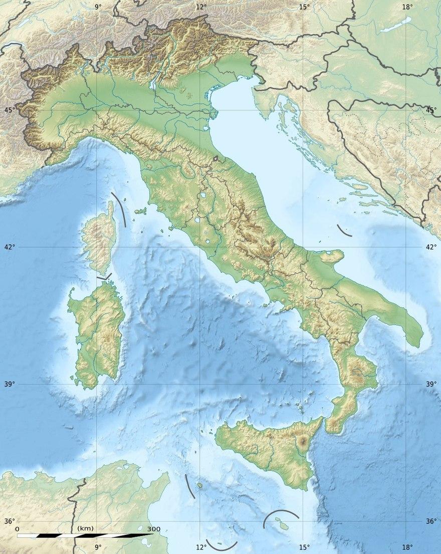 Olaszorszag Wikipedia