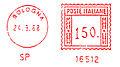 Italy stamp type D4B.jpg