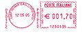 Italy stamp type EG4.jpg