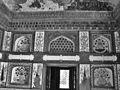 Itimad-ud-Daula's Tomb 074.jpg