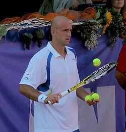 Ivan Ljubičić Umag 2008 (2).JPG