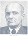 Ivan Privalov.png