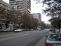 Ivan Vazov - panoramio - zonemars (1).jpg