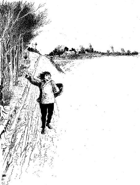 File:Ivoi - La Mort de l'Aigle (page 6 crop).jpg