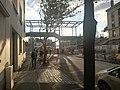 Ivry-sur-Seine RER 2020 02.jpg