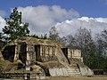 Iximche Temple 2.jpg