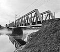 Järnvägsbro Leksand May 2018 03.jpg