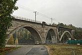 Fil:Järnvägsbron i sikfors.jpeg
