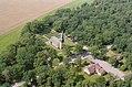 Jäts nya kyrka - KMB - 16000700010012.jpg