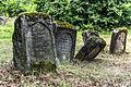 Jüdischer Friedhof in Schnaittach5.jpg