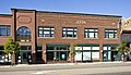J.C. Fox Building Hailey ID1.jpg