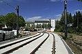 J30 060 Gleisbogen zur Reichenhainer Straße.jpg