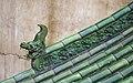 J81620 MuseeChungyanggong 20140704-141121.25 JoyeuxDragon.jpg