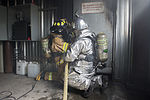 JBER firefighters conduct live-fire and rescue training 150520-F-YH552-020.jpg