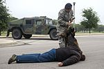 JBSA defenders pay tribute to fallen colleagues during Police Week 160517-F-XF990-079.jpg