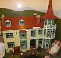 JLL Childhood Collection-Dolls House 2791c.JPG