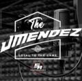 JMENDEZ.png