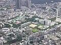 JMOD Meguro Area.JPG