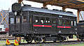 JNR Type Kihani 5000 011.JPG