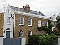 JOSEPH MICHAEL GANDY - 58 Grove Park Terrace Chiswick London W4 3QE.jpg