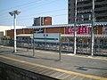 JR赤塚 - panoramio.jpg