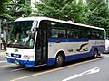 JR-bus-Tohoku-H644-00417.jpg