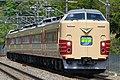 JRE-Series189-M51-Azusa.jpg