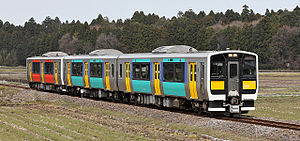 JR East Kiha E130 series DMU 011.JPG