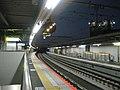 JR Shin-Kami Sta. - panoramio - Nagono.jpg