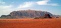 Jabal Ramm, Wadi Rum, Jordan.jpg