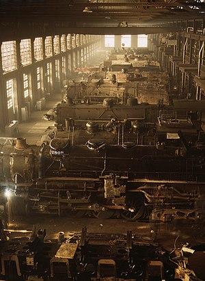 JackDelanolocomotiveshop.jpg