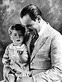 Jack Holt & Son.jpg