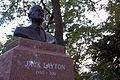 Jack Layton - Grave.jpg