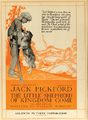Jack Pickford The Little Sheperd of Kingdom Come Film daily 1919.png