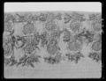 Jacka av brunaktigt grå eller olivfärgad yllerips eller kamlott. Tillhört Karl X Gustav (1622-1660) - Livrustkammaren - 28233.tif