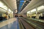 Jacksonville - International Airport - Floryda (US