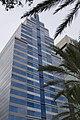 Jacksonville Center, branches, 2008.jpg
