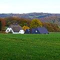 Jacob's Way (Bike) Beyenburg-Lennep. Reader-13.jpg