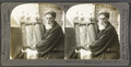 Jacob ben Aaron stereograph.png