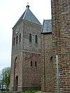 jacobuskerk zeerijp 7