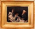 Jacopo ceruti (il pitocchetto), vecchia con fanciullo, xviii sec..JPG