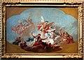 Jacopo guarana, allegoria delle virtù mocenigo, 1787.jpg