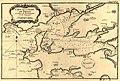 Jacques-Nicolas Bellin Carte de la rade de Brest.jpg