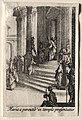 Jacques Callot - The Life of the Virgin- The Presentation of the Virgin in the Temple - 1963.214.3 - Cleveland Museum of Art.jpg