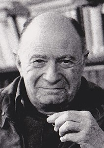 Jacques Ellul, 1990 (cropped).jpg