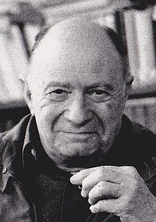 Jacques Ellul French sociologist, technology critic, and Christian anarchist