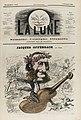 Jacques Offenbach par André Gill.jpg