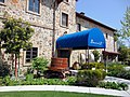 Jacuzzi Family Vineyards & Winery, Sonoma Valley, California, USA 13.jpg