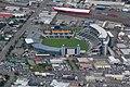 Jade Stadium.jpg
